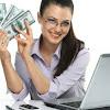 Panduan Cara Memulai Bisnis Online untuk Pemula