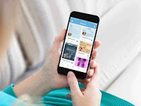 Aplikasi Rekam Medis Android Dapat Meningkatkan Industri Kesehatan
