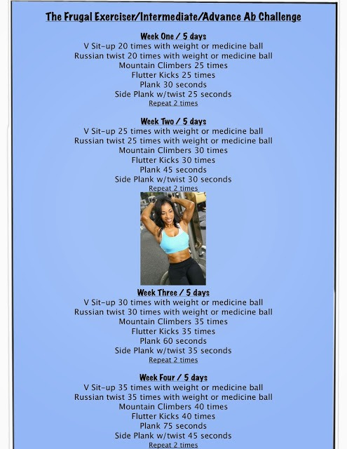 intermediate-ab-workout