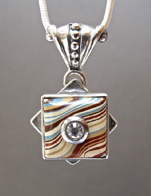 16-Cindy-Dempsey-Motor-Agate-Fordite-Paint-Jewellery-www-designstack-co