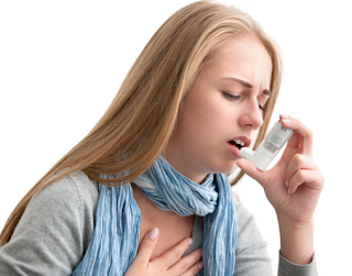 https://mustahabbah.blogspot.com/2017/07/pengertian-penyakit-asma.html