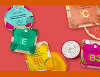 concorso sephora vinci gratis fornitura di maschere