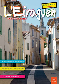 http://www.eyragues.fr/Pdf/eiraguen_juillet_2018.pdf