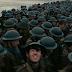 Teaser trailer de «Dunkirk», de Christopher Nolan