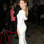 Maria Menounos hot photo shoot