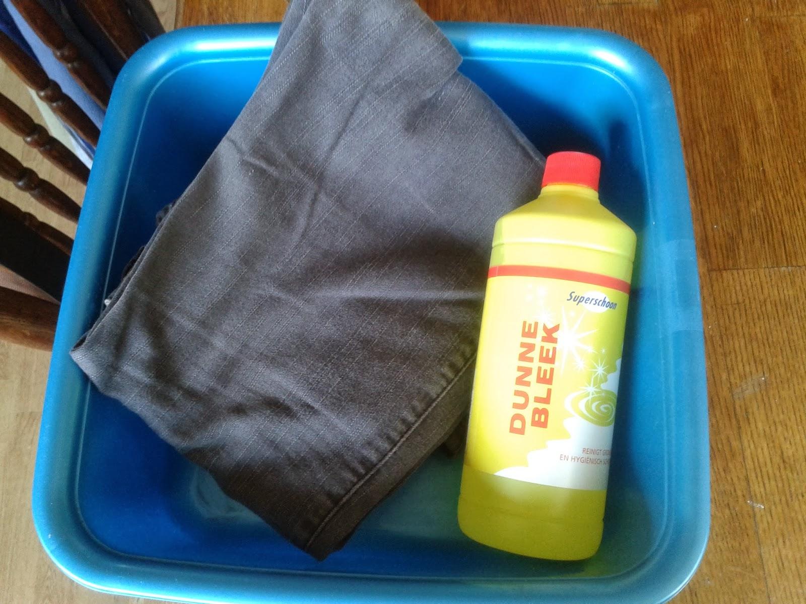 2014 03 04+11.49.50 - DIY broeken bleken