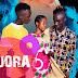 AUDIO l Hakimu x Bizo - KIJOLA l Download