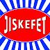 Alle afleveringen van Jiskefet bij Amazon