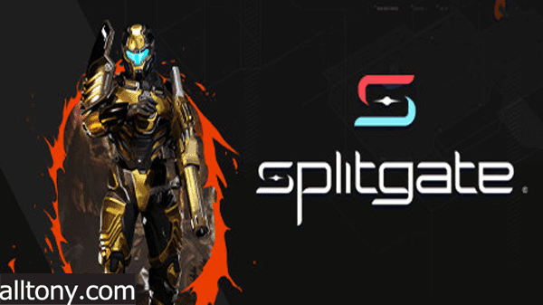 متطلبات تشغيل لعبة Splitgate لنظامي Linux و Microsoft Windows على Steam