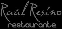 http://www.restauranteraulresino.com/