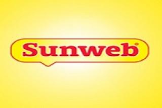 Bon plan sunweb vacance