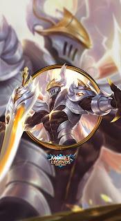 Argus Light of Dawn Heroes Fighter of Skins V1