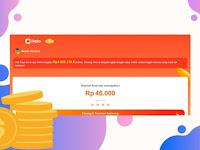 Cara Mendaftar di Aplikasi Hello Penghasil Uang