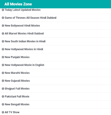 Afilmyhit - (FILMY HIT) Download Mp4 HD Hindi Movie, Hollywood Movie, Tamil Movie, Telugu Movie From Illegal Website