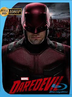 Daredevil (2003) HD [1080p] Latino [GoogleDrive] chapelHD