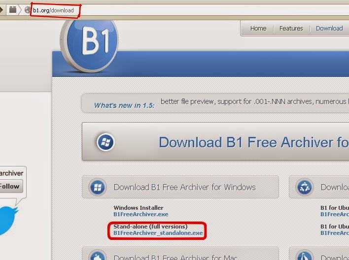 Cara Download Folder di 4shared tanpa Akun Premium | Dadan