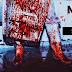 Deezy – Num Ké Saber (Ft. NGA, Monsta, Prodígio & Don G) [Download] mp3