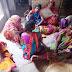 प्रवासी मजदूर सह वार्ड सदस्य के चंडीगढ़ में करंट से हुई मौत,पसरा मातम