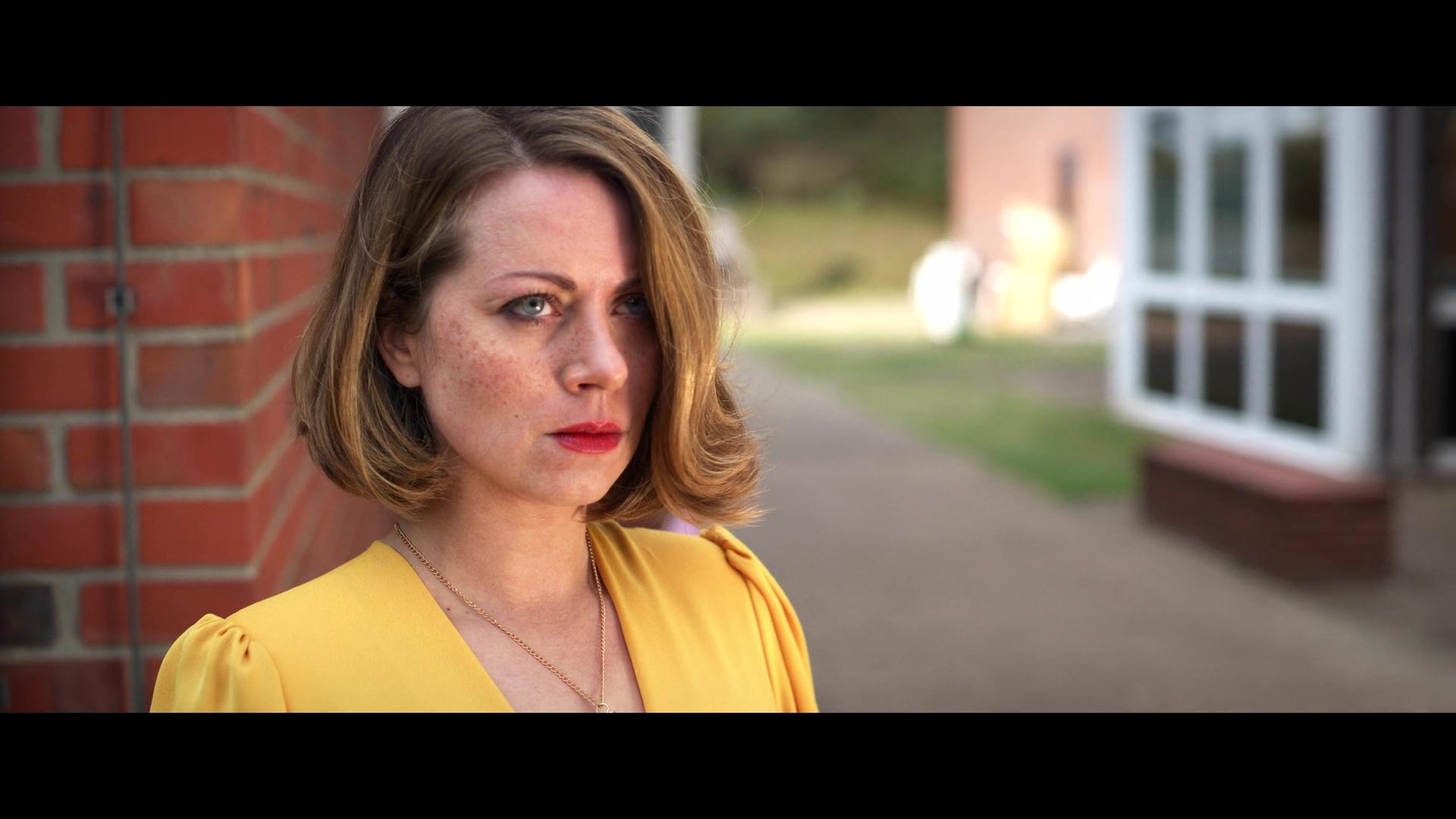 La isla negra (2021) 1080p WEB-DL Latino
