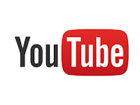 2 Cara Download Video Di YouTube Dengan Mudah