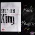 Resenha: A maldição - Stephen King