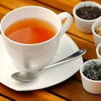 Comprar té e infusiones. Comprar té e infusiones online