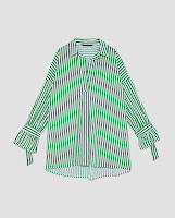 https://www.zara.com/be/en/woman/tops/view-all/poplin-shirt-with-bows-c733890p4807669.html