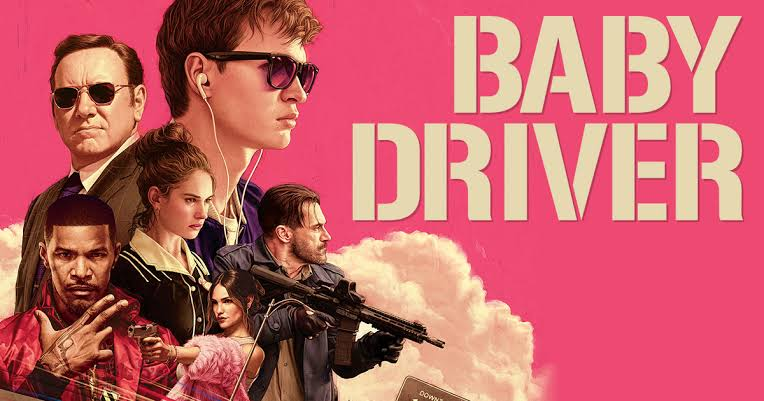 Baby Driver Full Movie Download in Hindi Dubbed 720p