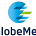 وظائف شاغرة للصيدلة - البرمجة - الهندسة لدى شركة جلوب ميد