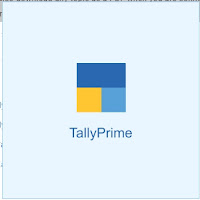Tally New Version Tally Prime with New Features