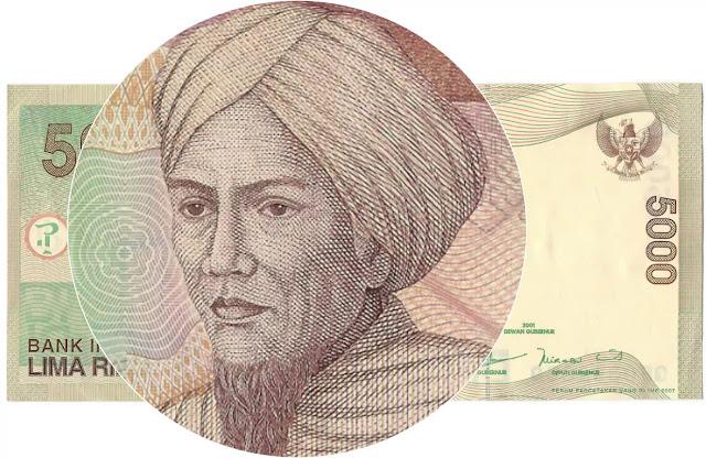 Apabila di jelaskan, pada perkembangan perekonomian saat ini sebenarnya yang dimaksud uang bukan dalam arti sempit yaitu uang yang diciptakan oleh bank Indonesia saja, melainkan dalam arti yang lebih luas yang mencakup alat alat liquid lainnya.