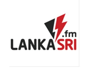 Lankasri Tamil FM live streaming online