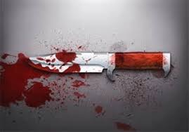 Rivers varsity law (500 level) student stabbed to death