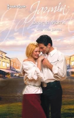 Debrah Morris - Una Vida Juntos