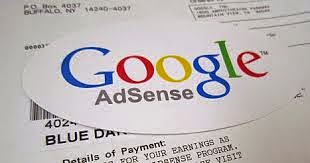 The Easiest Way To Have A Google Adsense Account Fast