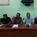 Sebanyak 3.829 Atlet Siap Bersaing di Porkot Medan 2019