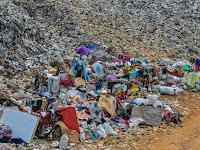 Ingin Turut Serta Mengurangi Polusi Sampah? Ikuti Langkah-langkah Ini