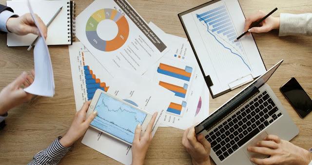 3 Ayda Kredi Notunu Yükseltmek