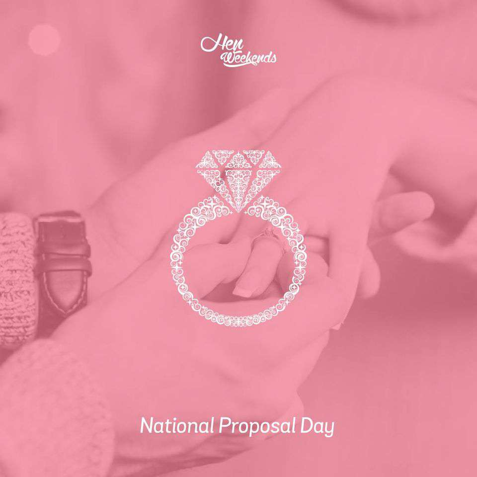 National Proposal Day Wishes pics free download
