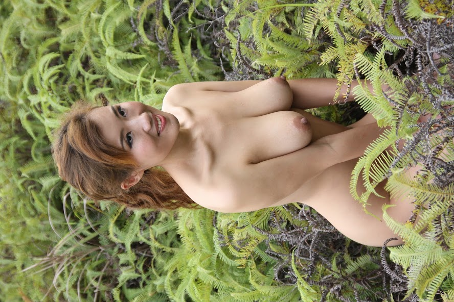 Chinese Nude_Art_Photos_-_084_-_Lanyi re