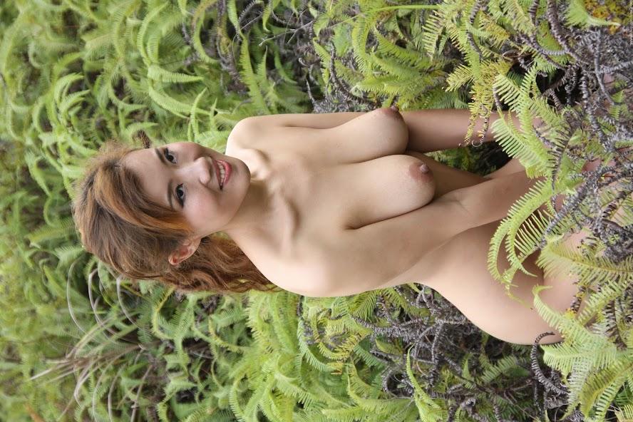 Chinese Nude_Art_Photos_-_084_-_Lanyi re - idols