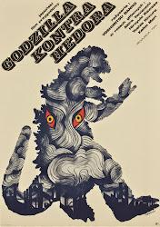 Godzilla contra Hedorah (1971) Descargar y ver Online Gratis