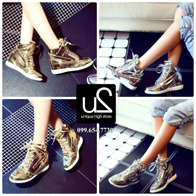 <h2>Cùng tạm biệt tháng 6 bộ sưu tập mới toanh  sneaker lộng lẫy</h2> u2store.blogspot.com/3