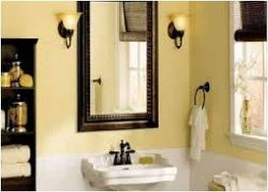 bathroom paint color ideas for small bathrooms
