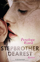 http://the-bookwonderland.blogspot.de/2016/06/rezension-penelope-ward-stepbrother.html