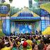 Brazilian Day é cancelado em Nova York, confirma João de Matos.