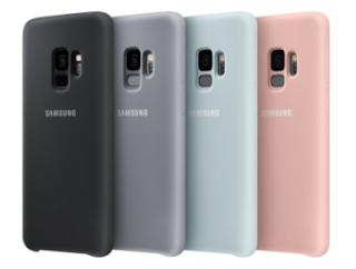 Cara Hapus Cache Aplikasi - Samsung Galaxy S9 / S9 Plus