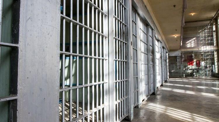 Divonis Langgar UU ITE, Ibu dan Bayi Jadi Tahanan