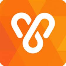 برنامج اوفو للاندرويد oovoo app