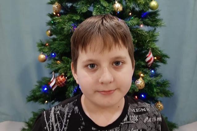 «Сына в слезах привела домой какая-то женщина»: под Новосибирском школьники толпой избили одноклассника и сняли это на телефон
